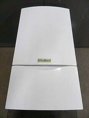 Vaillant atmoTEC classic VCW 194/3-C-HL Gas-Kombitherme 20 kW Bj.2006 Heizung, gebraucht gebraucht kaufen  Radebeul