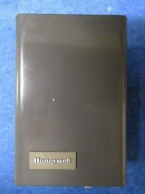Honeywell L8148j 1009 Aquastat Relay L8148j1009