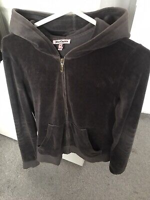 juicy couture tracksuits m