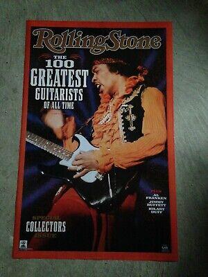 Jimi Hendrix Rolling Stone - jimi hendrix, rolling stone cover 22.25