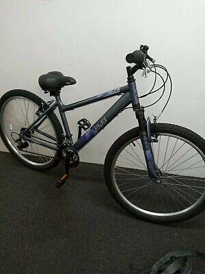 """Apollo Jewel Ladies Mountain bike 18""""/46cm frame 27.5 Wheels"""