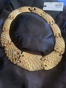 Mimco necklace