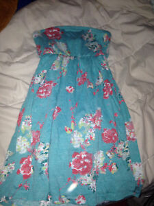 Dresses - Both size small