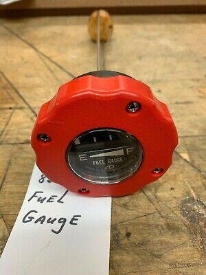 John Deere 650 750 850 950 Tractor Fuel Gauge
