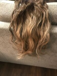 Ombre Extension Kijiji In Toronto Gta Buy Sell Save With