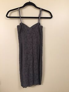 Aritzia Dress Size 0 (Talula)