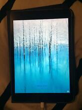 Apple iPad Mini 32GB Space Grey/Black Browns Plains Logan Area Preview