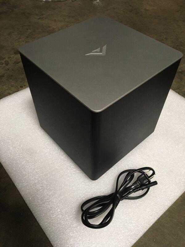 "Subwoofer VIZIO SB3851-C0 D0 CO SB3251n E0 38"" 5.1 Sound Bar Speaker sub woofer"