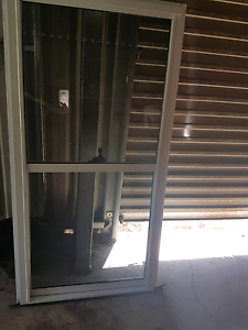 New Double Hung Window Caboolture Caboolture Area Preview