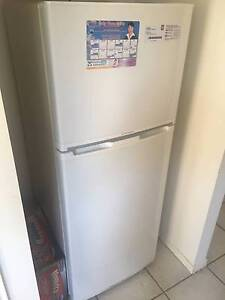 $100 second hand fridge (pick up only) 4113 Runcorn Brisbane South West Preview