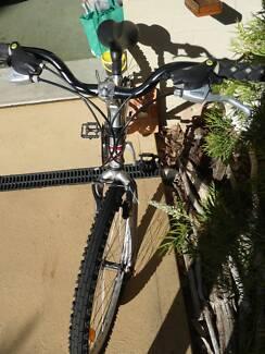 Bicycle - VGC