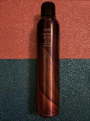 Shine Spray - Oribe Apres Beach Wave and Shine Spray 8.5oz/300mL. NEW W/O BOX