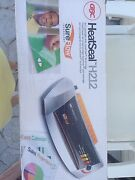 Laminator for sale! Must go! Scarborough Redcliffe Area Preview