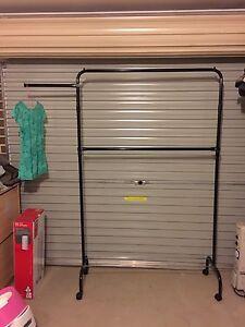 Portable Laundry Pole system Werrington Penrith Area Preview