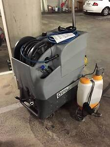 East Adelaide Carpet Cleaning($69/3br) Adelaide CBD Adelaide City Preview