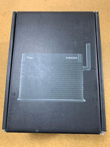 Samsung SCS-2U01 Network Extender for Verizon Wireless