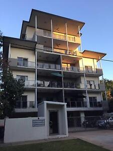 Executive Apartment Furnished or Unfurnished Larrakeyah Darwin City Preview