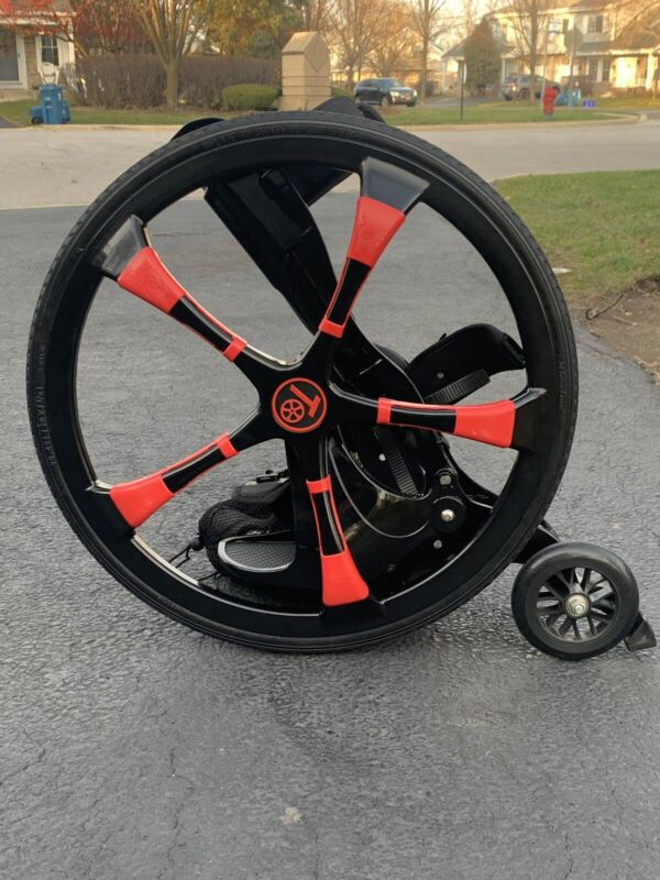 off road rollers , tafeng, roller skates ,classic rollers , big wheel