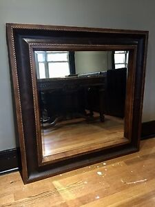 Mirror Buy Or Sell Home Decor Accents In Hamilton
