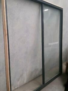 sliding doors in brisbane region qld miscellaneous goods gumtree