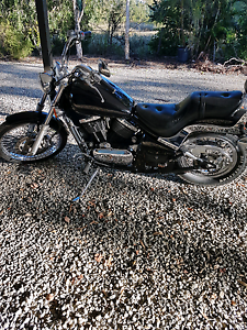 Cash paid for motorcycles Bundamba Ipswich City Preview