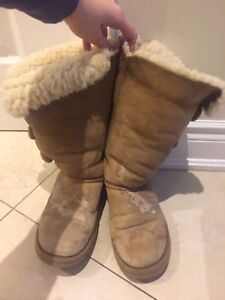 Women's Uggs For Sale!