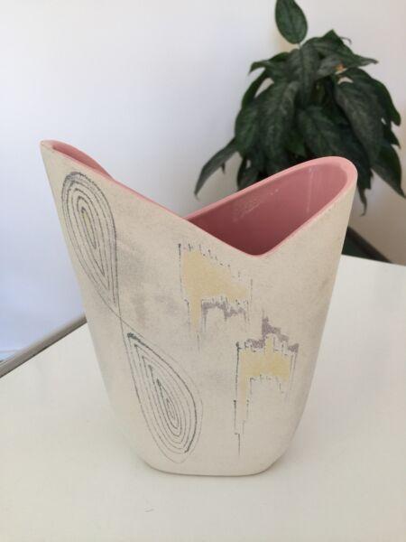 Old Kalmar Vase Collectables Gumtree Australia Gosford Area