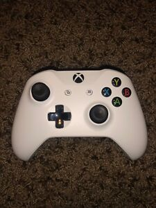 Limited Edition Star Wars Controller. Xbox 1