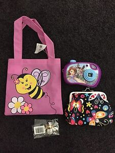 Girls goodie bag Willetton Canning Area Preview