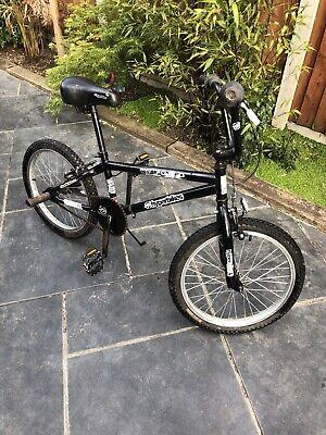 Kids BMW Bike Outlaw Hyperbike