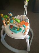 Baby items Dudley Park Mandurah Area Preview