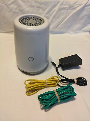 CenturyLink Greenwave C4000LG Wireless modem Router C4000 LG