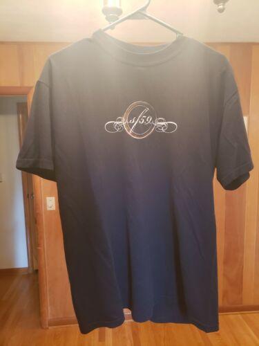 starflyer 59 shirt