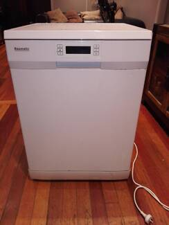 Dishwasher - has issues - FREE