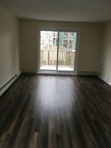 CLAYTON PARK'S BEST 2 BEDROOM AVAILABLE  DECEMBER 1ST