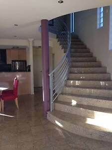 Secure your own Private Room in a Penthouse/Townhouse! - Cheap Hurstville Hurstville Area Preview