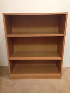 IKEA BILLY BOOKCASE/SHELVES Hornsby Hornsby Area Preview