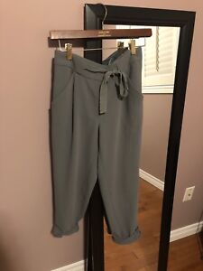 Wilfred size 0 pants