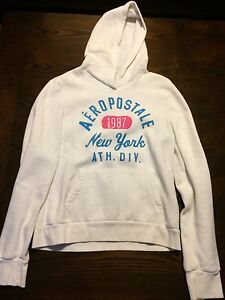 Aeropostale Sweater. Size XL