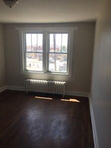 Upper 3/4 bedroom Flat for rent West End