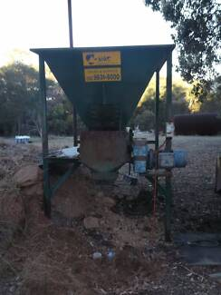 Fertilizer Mulch Bags Home Delivery Business All Perth Suburbs