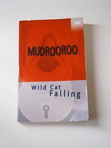 MUDROOROO Wild Cat Falling Cranbourne South Casey Area Preview
