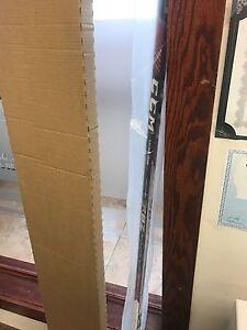 CCM RBZ revolution hockey stick