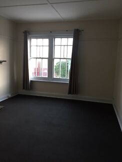 Housemate wanted! Large room in CBD!