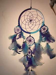 Dreamcatchers Lalor Whittlesea Area Preview