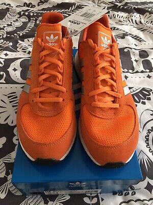 Adidas Marathon x5293