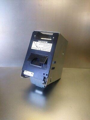 Dresser Wayne Ovation Clamshell Printer 889022-r02