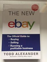 EBAY GUIDE FOR SELLERS Sunnybank Hills Brisbane South West Preview