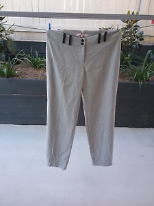 WARDROBE CLEAR OUT   BNWT Review Pants Heathwood Brisbane South West Preview