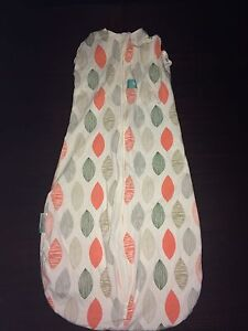 ErgoCocoon summer swaddle Hamilton South Newcastle Area Preview